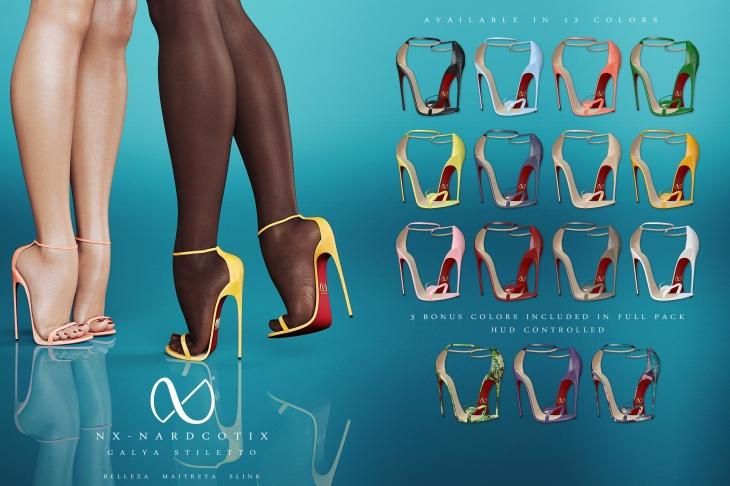 NX-Nardcotix Galya Poster Full.jpg