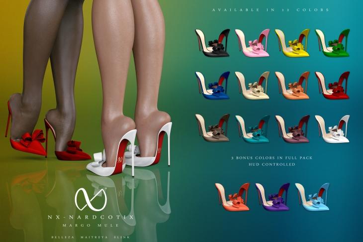 NX-Nardcotix Margo Poster Full.jpg